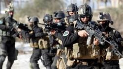 الشرطة العراقيّة تداهم المركز الإعلامي لداعش في الموصل