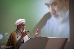 مراسم بزرگداشت دکتر احمد احمدی برگزار می شود