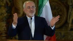 Tehran reaffirms support for Afghanistan