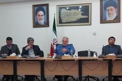 انتقاد استاندار از مانع تراشی برخی دستگاه های اجرایی گلستان