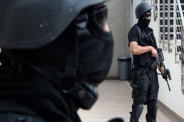 السلطات المغربية تحبط عملية إرهابية مروّعة في المملكة