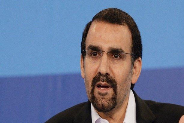 Iran-Russia full abolition of visa regime still off agenda