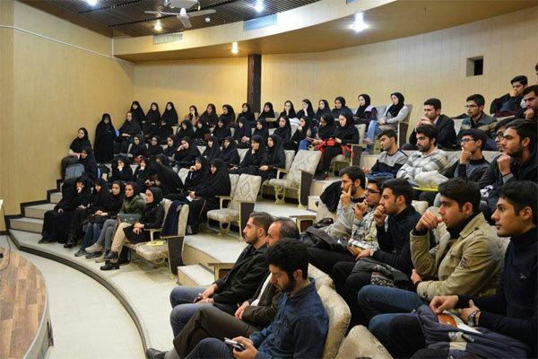 آغاز ثبت نام ترم تابستانی دانشگاه علوم پزشکی مشهد از ۱۷ تیر