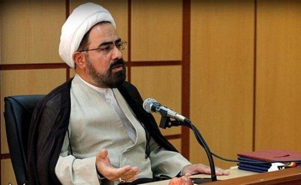 قرآن راه همکاری و تعامل را در فضای دین معرفی و مشخص کرده است
