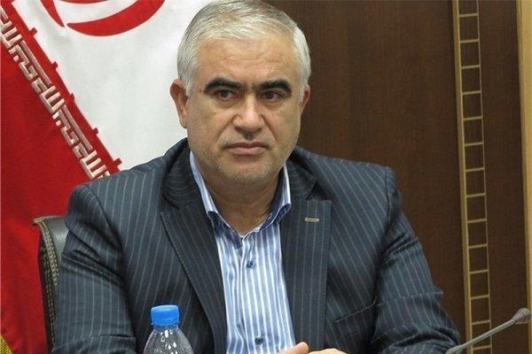 وعده های وزیر بهداشت در خراسان جنوبی عملیاتی شد