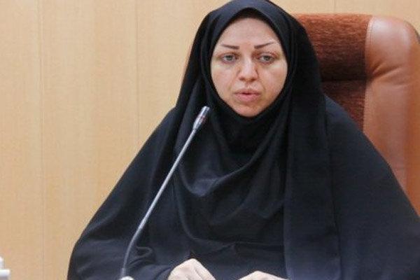 بیش از ۸۰کارگاه تاب آوری اجتماعی زنان وخانواده درکردستان برگزارشد