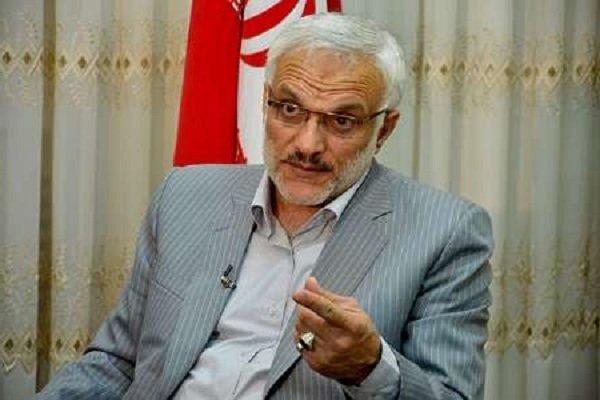 شهردار و ۶ کارمند شهرداری زابل به جرم فساد مالی دستگیر شدند