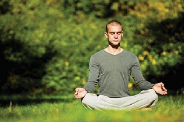 یوگا و مدیتیشن در کاهش دردهای مزمن موثرند
