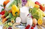 مواد خوراکی مفید برای افراد دیابتی