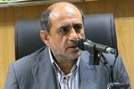 ضیافت فرهنگ و هنر کشوری انقلابی در تهران