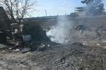سه واحد متخلف زیستمحیطی در اردبیل و پارس آباد تعطیل شد