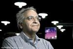 فیزیکدان ایرانی دانشگاه هاروارد برنده جایزه دستاورد علمی شد