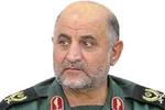 بازسازی ۹ روستای کرمانشاه با جمعیت ۱۷۱ خانوار توسط سپاه لرستان