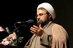 ارزانی دبیر ستاد هماهنگی و نظارت برکانونهای فرهنگی هنری مساجد شد