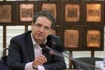 تصویب سند جامع حاشیهنشینی در شورای عالی مسکن و شهرسازی