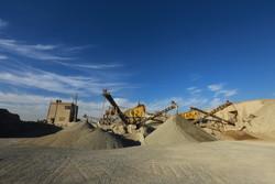 شناسایی ۶ واحد صنعتی آلاینده در بهارستان