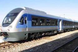 İran'dan demiryolu sektöründe büyük atılım