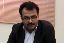 طرحهای پژوهشی در حوزه پرورش آبزیان در استان بوشهر حمایت میشود