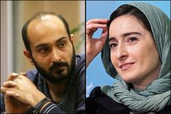 مرتضی اسماعیل کاشی و سهیلا گلستانی با «کلاغ» به تئاتر شهر می آیند