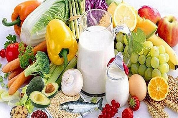 مواد غذایی تاثیرگذار بر میکروبیوم های روده را بشناسید