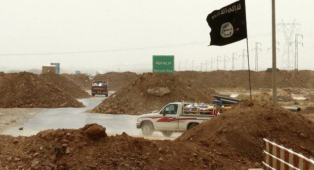 ISIL captures 35 former Iraqi intelligence officers in Kirkuk province