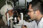 افزایش امید زندگی میان مردان در دستور کار وزارت بهداشت قرار گرفت