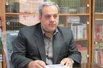 سومین دوره ارتقاء و بازآموزی مربیان قرآن در قزوین برگزار می شود