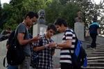 شبکه اجتماعی مدارس تشکیل می شود/ تولید نرم افزار توسط دانشآموزان