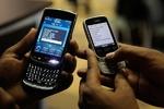 مقررات جدید برای طرحهای تشویقی موبایل/ مکالمات نامحدود باز می گردند