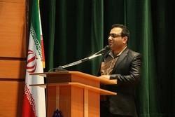 زیرساخت پژوهش کاربردی و فناوری در استان بوشهر مهیا شود