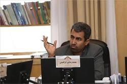 پروژه انتقال آب از دریا اولویت تامین آب شرب شهر کرمان است/ لزوم تسریع وزارت نیرو برای عقد قرارداد