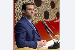 انتصاب مدیر روابط عمومی معاونت امور استانهای رسانه ملی