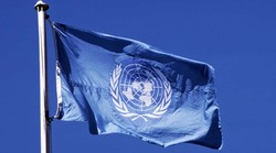 UN warns on complex global humanitarian situation