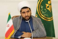 ویژه برنامه های گام دوم انقلاب از سوی تبلیغات اسلامی اجرا می شود