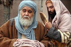 سریال «ستاره سهیل» از شبکه قرآن پخش میشود