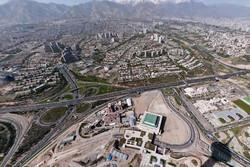 کمیته تخصصی برای تشخیص حریم شهر و استان تهران تشکیل شود