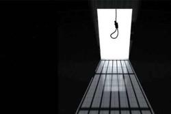 بخشش حکم قصاص قاتل در دماوند