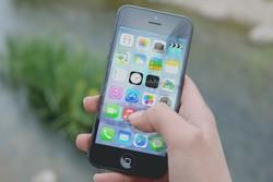 بازنگری در قیمت اینترنت موبایل/نرخ مکالمه تلفن همراه کاهش مییابد