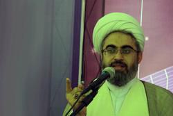 اجرای ۲ برابری سهمیه طرح حافظان قرآن در سمنان
