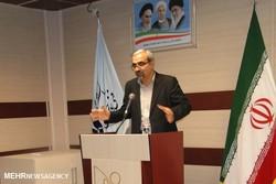 اعتبارات در شهرستان بوشهر عادلانه توزیع میشود
