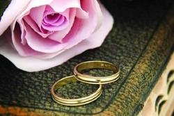زوج های دانشجو سفیران ازدواج آسان و بهنگام هستند