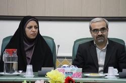 ۲۰۰ دانشآموز روستایی بوشهر تحت پوشش طرح علمی امید قرار گرفتند