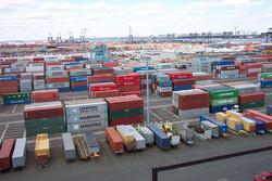 تجارت ایران اتحادیه اروپا