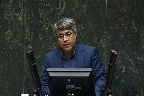 """كتلة """"الأمل"""" البرلمانية تنوه إلى ضرورة استقلالية وزارة الخارجية"""