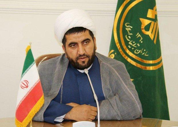 تبیین بیانیه گام دوم انقلاب مهمترین وظیفه انجمنهای اسلامی