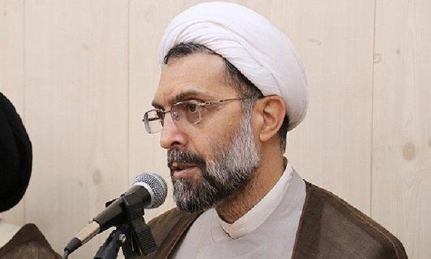 محمود متوسل