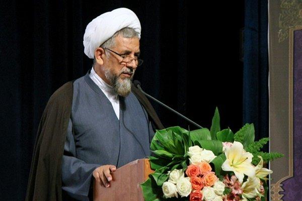 عزت ایران اسلامی مایه ناامیدی دشمنان کشور است