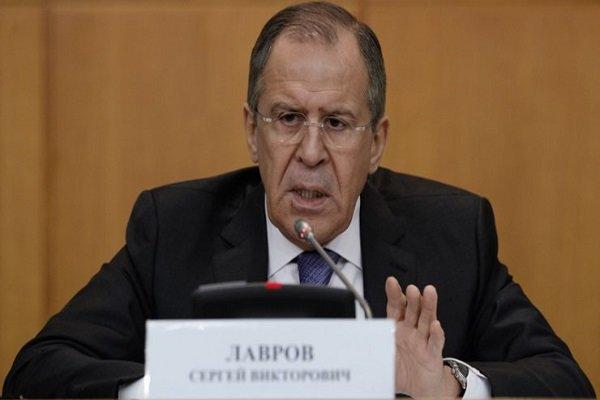 الخارجية الروسية تحذر من مساع لإفشال مسار أستانا للتسوية السورية