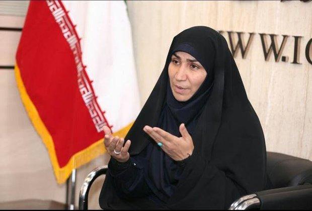 شرکت قطعات ایران خودرو به خاندان مونسان واگذار شده است