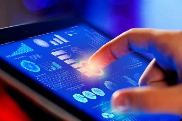 قاچاق موبایل خبر